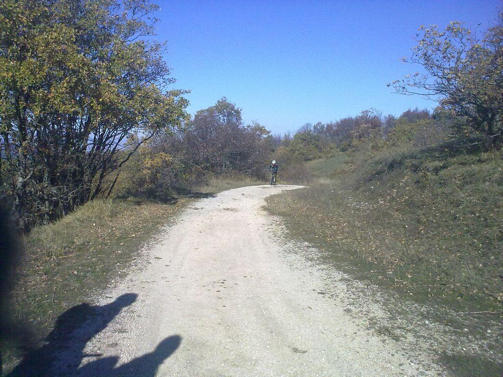 20112011863.jpg