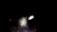 vlcsnap-2013-11-07-20h58m27s71_800x450.jpg