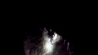 vlcsnap-2013-11-07-21h07m27s112_800x450.jpg