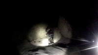 vlcsnap-2013-11-07-21h18m06s96_800x450.jpg