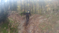 vlcsnap-2013-11-26-20h26m39s56.png