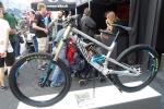 BikeFestival2014_14.JPG