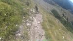 Monte Bove (10).jpg