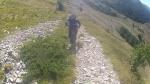 Monte Bove (11).jpg